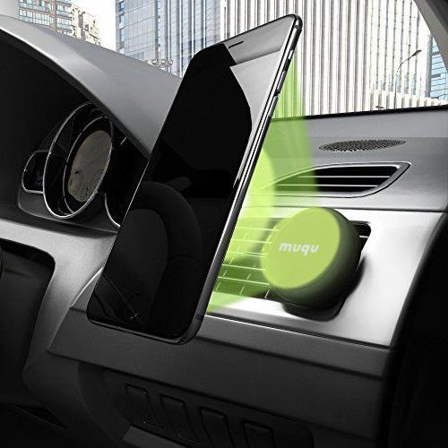 ที่วางโทรศัพท์ในรถ